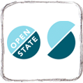logo Open State